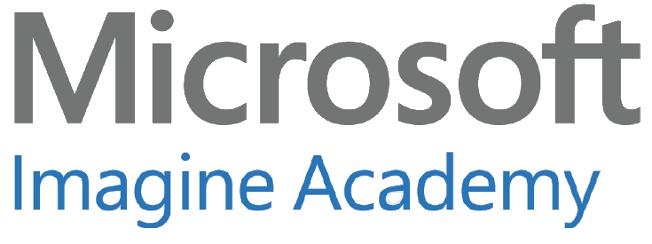 ms_logo_square-1-1